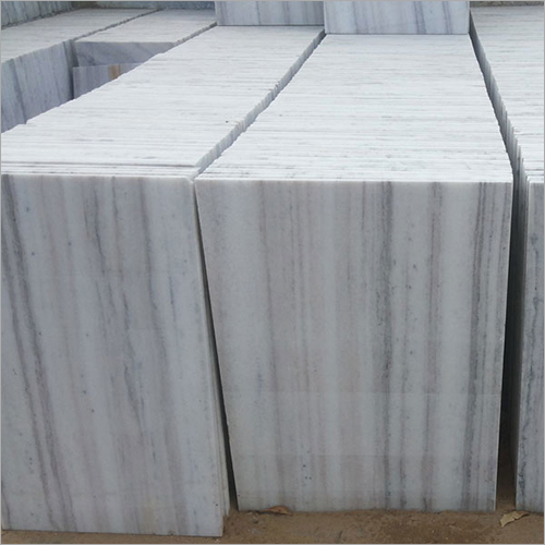 Rajasthan Granite Slab
