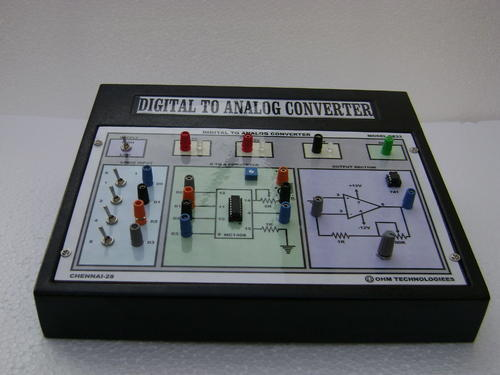 Electronics Product