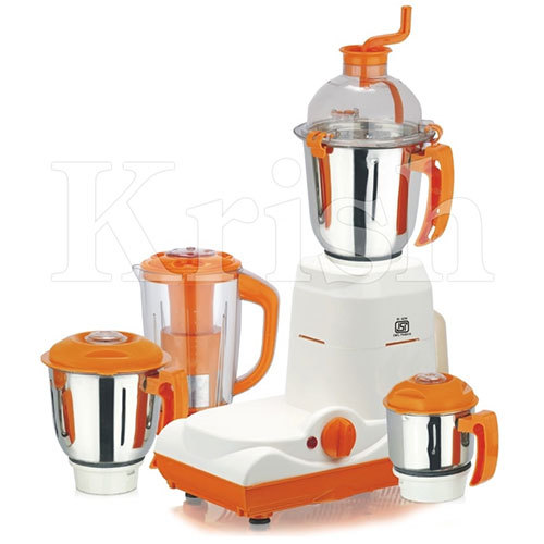 Electronic Home Appliances