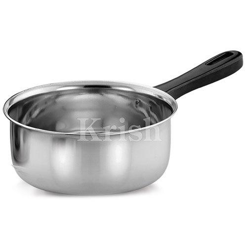 SS Sauce Pans