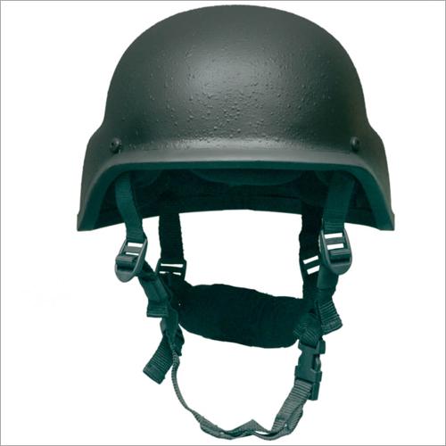 Ultra Llight Weight Ballistic Helmet