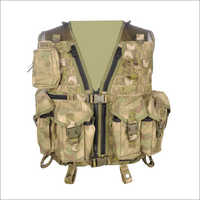 Tactical Vest Combat Gear