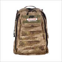 70 Liter Rucksack Bag