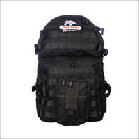 Tactical Vest Combat Gear And Bag