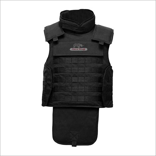 Molle General Purpose Vest