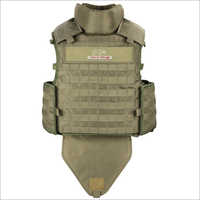 Guardian Tactical Vest