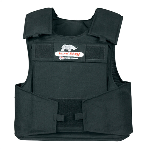 General Purpose Defender Vest