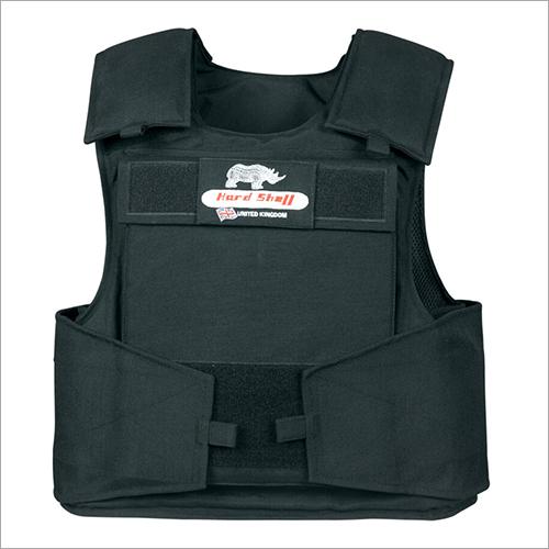 General Purpose Defender Vest