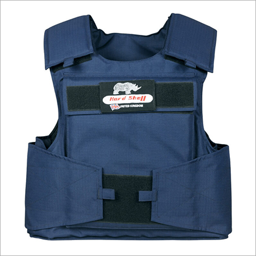 General Purpose Protection Defender Vest