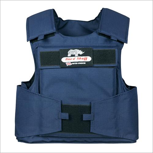 General Purpose Protection Defender Vest