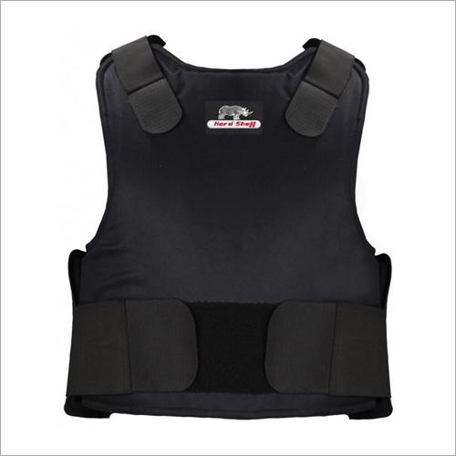 Concealable Low Pro Vest