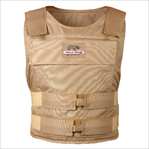 Multi Purpose Vest