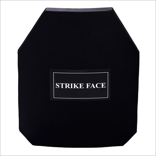 2.9 KG HAP ICW  Armour Plate