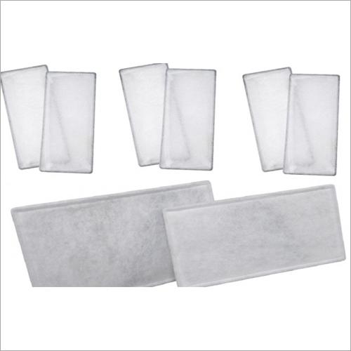 FCU Bag Filter