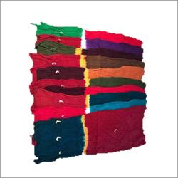 Colored Ladies Dupatta