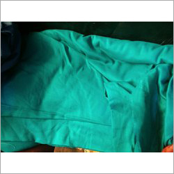 Plain Dress Material