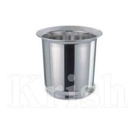 SS Wine Bucket