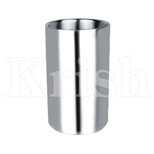 SS Classic Wine Cooler