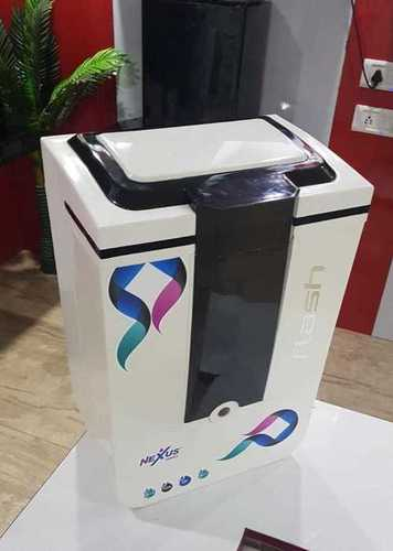 Ro UV Water Puriier