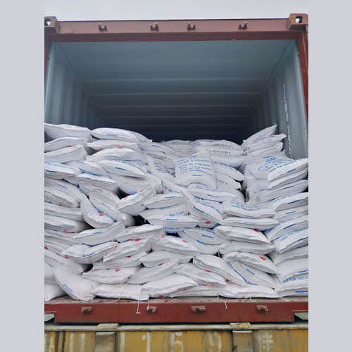 Sodium Bicarbonate Feed Grade 99.0%