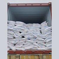 Sodium Bicarbonate Feed Grade 99.0%