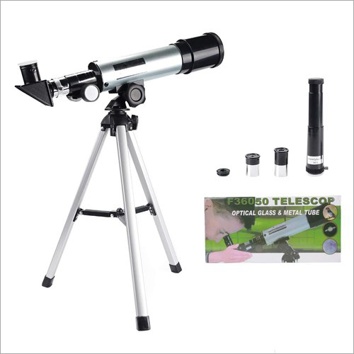 Professional Advance Telescope