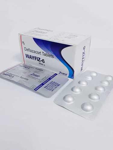 WAYFIZ-6