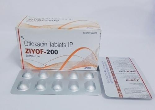 ZIYOF -200