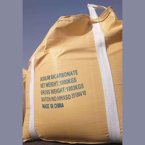 Sodium Bicarboante Food Grade 99.0%