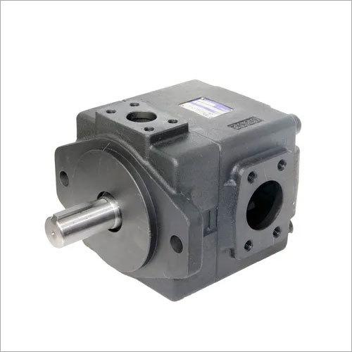 Vane Pumps H-VP30