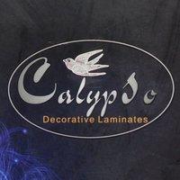 Calypso Laminate Sheet