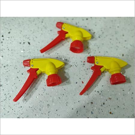Indian Sprayer Trigger