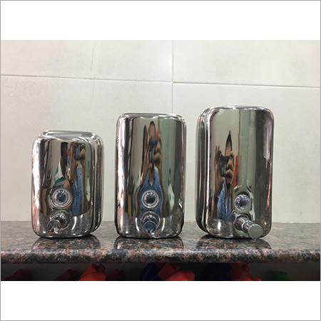500 ml Liquid Dispenser