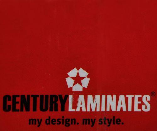 Century Laminate Sheet