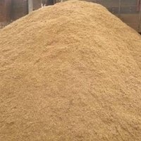 Foundry Coating Silica Sand