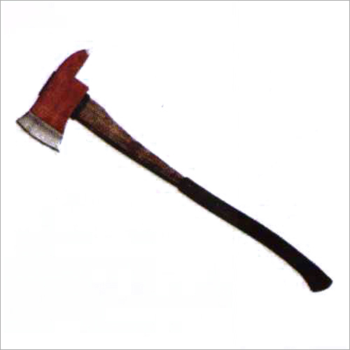 Woodle Handle Axe