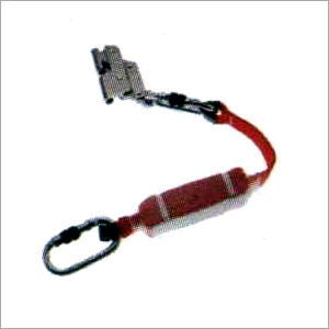 Cable Fall Arrester