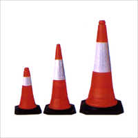 Reflective Traffic Safety Cone