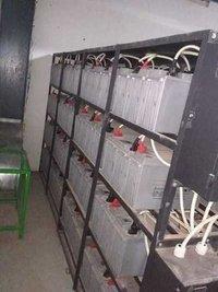 Battery Terminal Cap