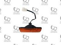 SIDE LAMP for crane
