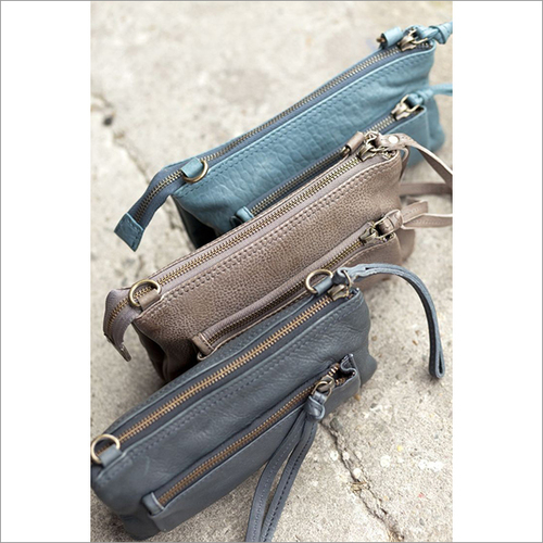 Ladies Hand Bags