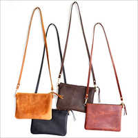 Small Ladies Bags