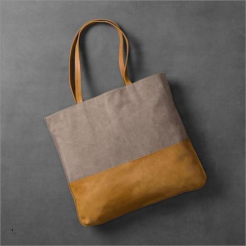 Tote Ladies Bags