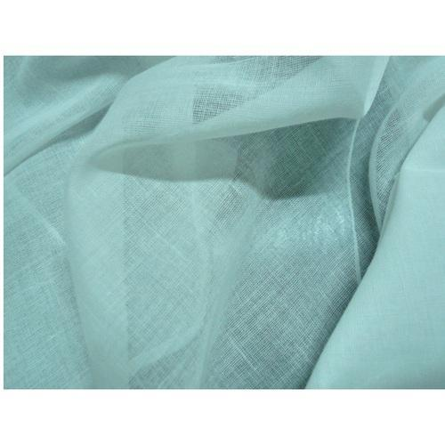 Cotton Voile Fabric