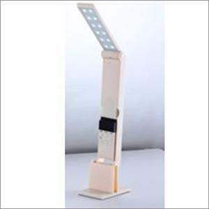 Crank Radio Table Lamp With Power Bank XLN 709