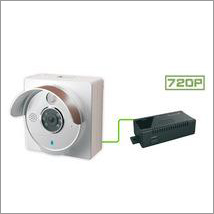 Digital Wireless Camera (Video Door Ph)