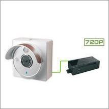 Digital Wireless Camera (Video Door Ph)