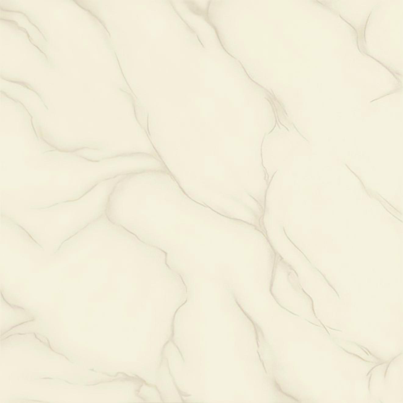 Soluble Salt 600x600 MM