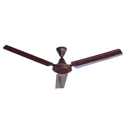 220 to 230 Volt (v) 48 inch Ceiling Fan