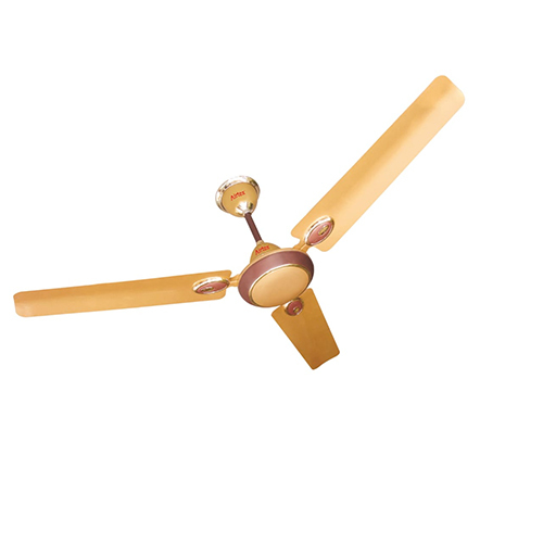 Ceiling Fan - Grace 1
